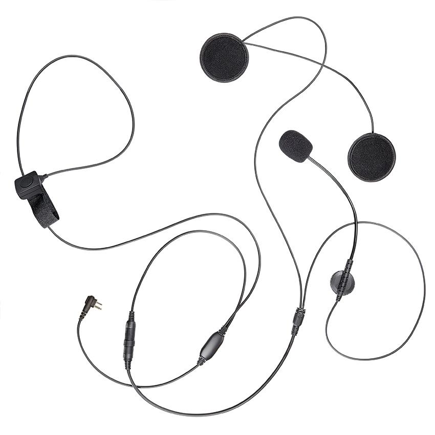 Drawings Of Ear Radio